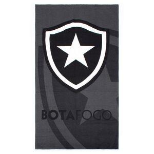 toalha-de-banho-de-times-de-futebol-aveludada-estampada-70x140cm-buettner-licenciada-botafogo-2020-principal