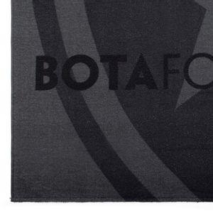 toalha-de-banho-de-times-de-futebol-aveludada-estampada-70x140cm-buettner-licenciada-botafogo-2020-detalhe