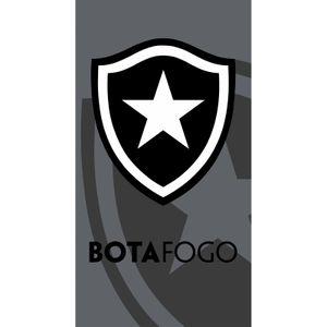 toalha-de-banho-de-times-de-futebol-aveludada-estampada-70x140cm-buettner-licenciada-botafogo-2020-vitrine
