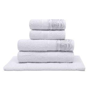 jogo-de-toalhas-5-pecas-em-algodao-500-gramas-por-metro-quadrado-e-aplicacao-de-renda-bouton-freire-cor-branco-principal