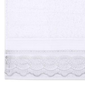 toalha-de-rosto-com-renda-50x80cm-em-algodao-500-gramas-buettner-freire-cor-branco-detalhe