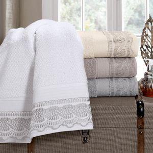 toalha-de-rosto-com-renda-50x80cm-em-algodao-500-gramas-buettner-freire-cor-branco-vitrine