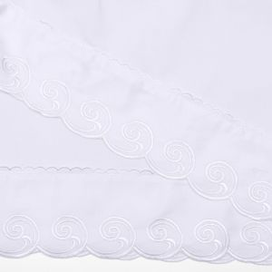 saia-para-cama-box-king-size-percal-180-fios-buettner-renda-arabesco-cor-branco-detalhe
