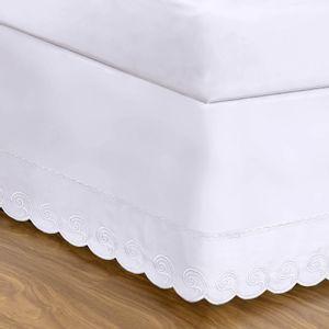 saia-para-cama-box-king-size-percal-180-fios-buettner-renda-arabesco-cor-branco-vitrine