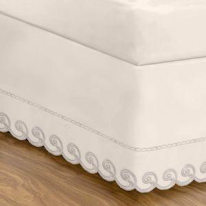 saia-para-cama-box-king-size-percal-180-fios-buettner-renda-arabesco-cor-perola-vitrine