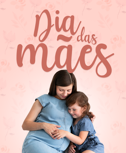 Dia das mães Loja Buettner  >> Loja Buettner   Comprar Agora!