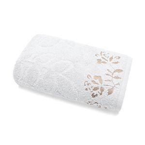 toalha-de-rosto-50x70cm-em-algodao-460-gramas-buettner-bristol-cor-branco-principal
