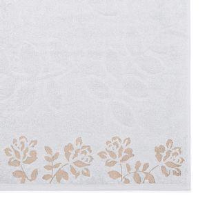 toalha-de-rosto-50x70cm-em-algodao-460-gramas-buettner-bristol-cor-branco-detalhe