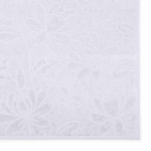 toalha-de-rosto-em-algodao-50x70cm-buettner-lucia-cor-branco-detalhe