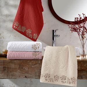 toalha-de-rosto-50x70cm-em-algodao-460-gramas-buettner-bristol-cor-branco-vitrine
