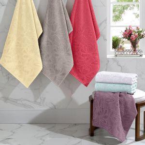 toalha-de-rosto-em-algodao-50x70cm-buettner-lucia-cor-branco-vitrine