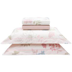 jogo-de-cama-completo-queen-size-4-pecas-180-fios-buettner-reflete-abby-rose-principal