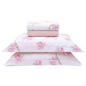 jogo-de-cama-completo-queen-size-4-pecas-180-fios-buettner-reflete-ambrose-rosa-principal