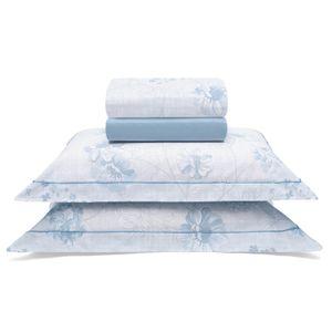 jogo-de-cama-completo-queen-size-4-pecas-180-fios-buettner-reflete-vinolia-azul-principal