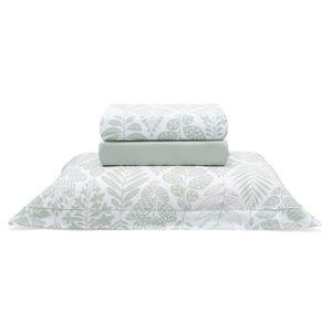 jogo-de-cama-completo-solteiro-king-3-pecas-180-fios-buettner-reflete-salles-menta-principal
