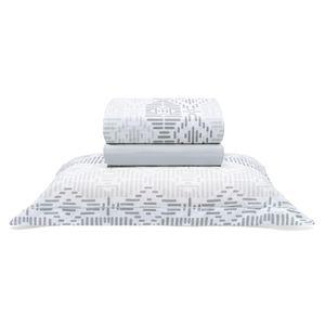 jogo-de-cama-completo-solteiro-king-3-pecas-180-fios-buettner-reflete-filadelfia-cinza-principal