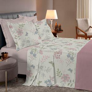jogo-de-cama-completo-queen-size-4-pecas-180-fios-buettner-reflete-abby-rose-vitrine