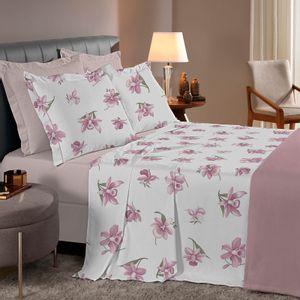 jogo-de-cama-completo-queen-size-4-pecas-180-fios-buettner-reflete-ambrose-rosa-vitrine