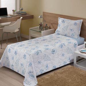 jogo-de-cama-completo-solteiro-king-3-pecas-180-fios-buettner-reflete-vinolia-azul-vitrine