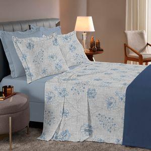 jogo-de-cama-completo-queen-size-4-pecas-180-fios-buettner-reflete-vinolia-azul-vitrine