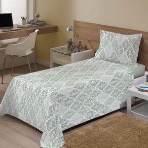 jogo-de-cama-completo-solteiro-king-3-pecas-180-fios-buettner-reflete-salles-menta-vitrine