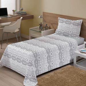 jogo-de-cama-completo-solteiro-king-3-pecas-180-fios-buettner-reflete-filadelfia-cinza-vitrine