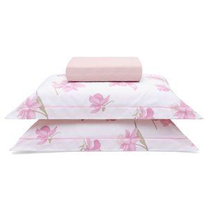 jogo-de-cama-simples-queen-size-4-pecas-180-fios-buettner-reflete-ambrose-rosa-principal
