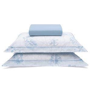 jogo-de-cama-simples-queen-size-4-pecas-180-fios-buettner-reflete-vinolia-azul-principal