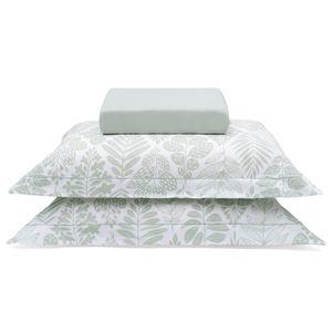 jogo-de-cama-simples-queen-size-4-pecas-180-fios-buettner-reflete-salles-menta-principal