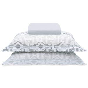 jogo-de-cama-simples-queen-size-4-pecas-180-fios-buettner-reflete-filadelfia-cinza-principal