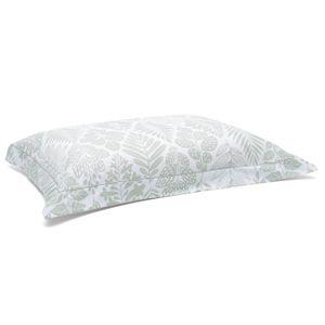 jogo-de-cama-simples-queen-size-4-pecas-180-fios-buettner-reflete-salles-menta-detalhe