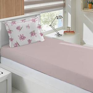 jogo-de-cama-simples-solteiro-3-pecas-180-fios-buettner-reflete-ambrose-rosa-vitrine