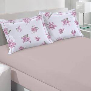 jogo-de-cama-simples-queen-size-4-pecas-180-fios-buettner-reflete-ambrose-rosa-vitrine