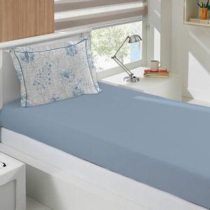 jogo-de-cama-simples-solteiro-3-pecas-180-fios-buettner-reflete-vinolia-azul-vitrine