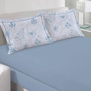 jogo-de-cama-simples-queen-size-4-pecas-180-fios-buettner-reflete-vinolia-azul-vitrine
