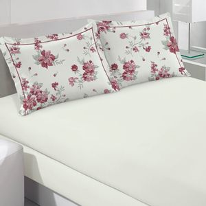 jogo-de-cama-simples-queen-size-4-pecas-180-fios-buettner-reflete-leandra-bordo-vitrine