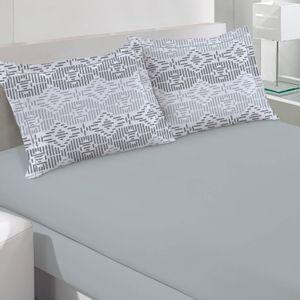 jogo-de-cama-simples-queen-size-4-pecas-180-fios-buettner-reflete-filadelfia-cinza-vitrine