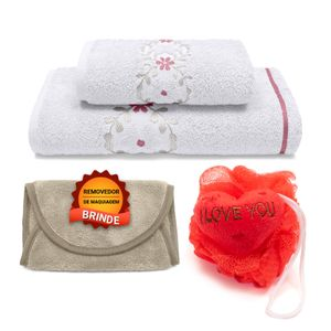 presente-para-mae-kit-banho-e-rosto-com-esponja-buettner-bordado-cor-branco-detalhe