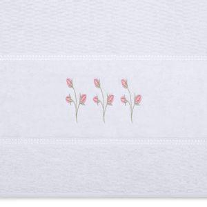 jogo-de-toalhas-5-pecas-em-algodao-460-gramas-com-bordado-buettner-emily-cor-branco-detalhe