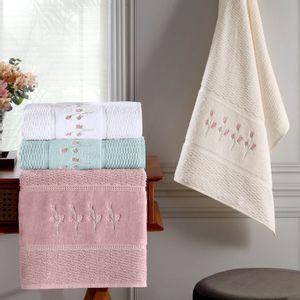 jogo-de-toalhas-5-pecas-em-algodao-460-gramas-com-bordado-buettner-emily-cor-branco-vitrine