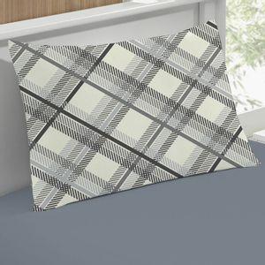 fronha-avulsa-estampada-em-algodao-45x70cm-buettner-basic-charles-cinza-vitrine