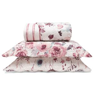 colcha-king-size-em-matelasse-com-dois-porta-travesseiros-buettner-ariceli-principal