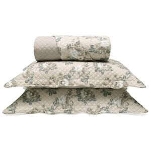 colcha-king-size-em-matelasse-com-dois-porta-travesseiros-buettner-elis-principal