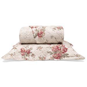 colcha-solteiro-em-matelasse-com-um-porta-travesseiro-buettner-glamour-principal