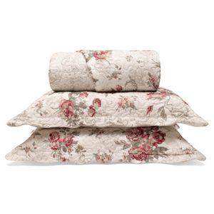 colcha-queen-size-em-matelasse-com-dois-porta-travesseiros-buettner-glamour-principal