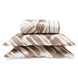 colcha-king-size-em-matelasse-com-dois-porta-travesseiros-buettner-manchester-principal