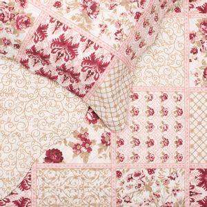 colcha-queen-size-em-matelasse-com-dois-porta-travesseiros-buettner-britney-detalhe