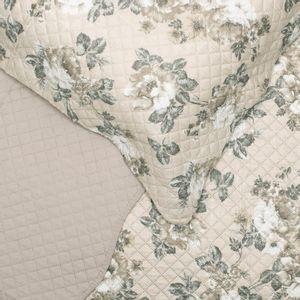 colcha-casal-em-matelasse-com-dois-porta-travesseiros-buettner-elis-detalhe