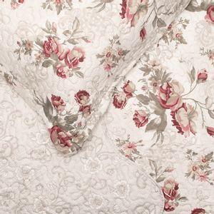 colcha-solteiro-em-matelasse-com-um-porta-travesseiro-buettner-glamour-detalhe