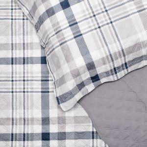 colcha-solteiro-em-matelasse-com-um-porta-travesseiro-buettner-henrique-detalhe